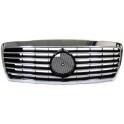 Mercedes W210 Avantgarde iluvõre