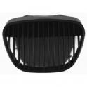 Seat Ibiza 6L iluvõre