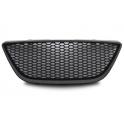 Seat Ibiza 6J iluvõre