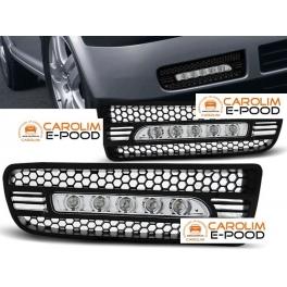 27173726512 Volkswagen Golf 4 LED päevatuled