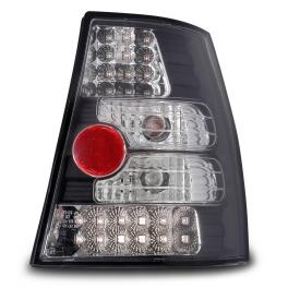Volkswagen Golf 4 Variant LED tagatuled