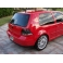 Volkswagen Golf IV LED tagatuled
