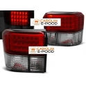Volkswagen T4 LED tagatuled