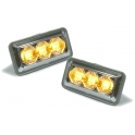 Volkswagen/Seat LED suunatuled