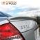 Mercedes E-klass W211 tagaspoiler