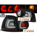Volkswagen Golf 5 LED tagatuled
