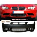 BMW E90 M3 esistange