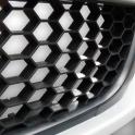 Volkswagen Golf 6 GTI esistange võre