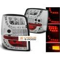 Volkswagen Passat Variant LED tagatuled