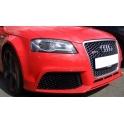 Audi A3 RS esistange