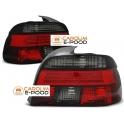 BMW E39 tagatuled