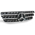 Mercedes ML W163 iluvõre