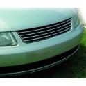 Volkswagen Passat B5 iluvõre