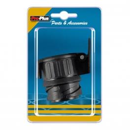 584bfd83b98 13-7 pin käru pistiku üleminek mini