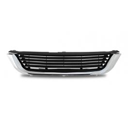 Opel Vectra B iluvõre