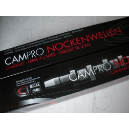 http://carolim.ee/8097-large_default/audi-vw-25tdi-nukvolli-komplekt-campro.jpg