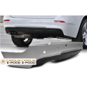 BMW X1 E84 M-Pakett tagastange (PDC)