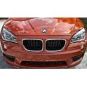 BMW X1 E84 iluvõre