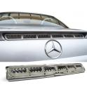 Mercedes SLK R170 LED pidurituli