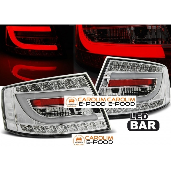 http://carolim.ee/8220-thickbox_default/audi-a6-c6-led-tagatuled.jpg