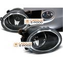 BMW E39 M-pakett udutuled