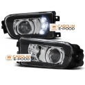 BMW Z3 LED udutuled