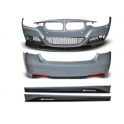 BMW F30 M Body Kit PDC