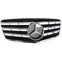 Mercedes W211 iluvõre