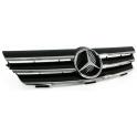Mercedes W203 Sportcoupe iluvõre