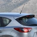 Auto antenn