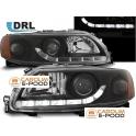 Volvo V70 DRL esituled