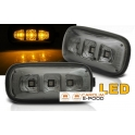 Audi A4 B6/B7 LED suunatuled