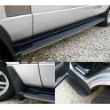 Range Rover L322 astmelauad