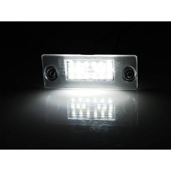 http://carolim.ee/9647-thickbox_default/audi-a3-8l-led-numbrituled.jpg