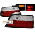 BMW E36 Coupe Led tagatuled