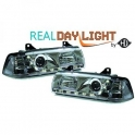 BMW E36 Coupe DRL esituled