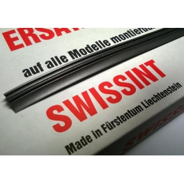 http://carolim.ee/9816-large_default/flatblade-klaasipuhastaja-vahetuskumm-750mm.jpg