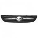 Opel Zafira A iluvõre