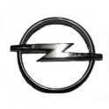 Opel Zafira A embleem