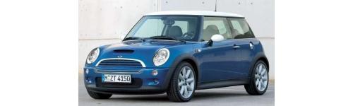 Mini R50/52/53 01-06