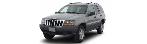 Grand Cherokee 99-05