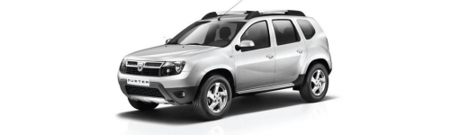 Duster 10-