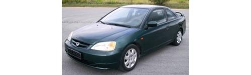 Civic 01-03