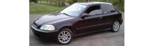 Civic 95-99