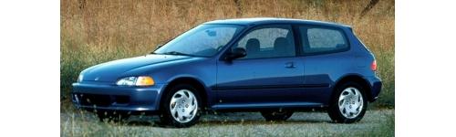 Civic 91-95