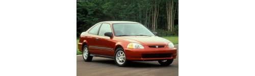 Civic 95-99 SDN/CPE