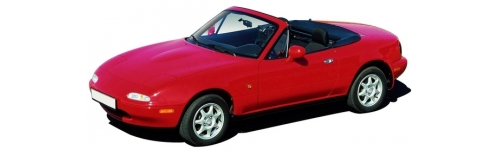 MX 5 90-98