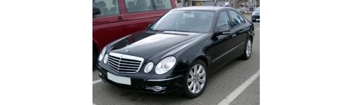 E W211 06-09