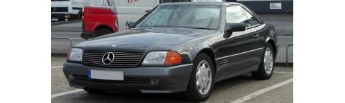 SL R129 89-01