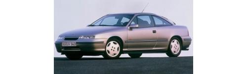 Calibra 90-97